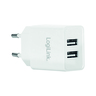 USB Wall Charger 2 Port