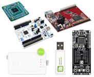Microcontroller Kits