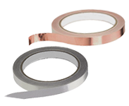 Shielding Tapes