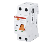 Fire Protection Switches