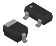 Varactor Diodes