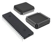 80C51 Microcontrollers