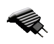 Plug-in Power Supplies