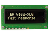 EA W162-XLG von Electronic Assembly