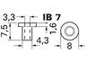 IBT 7 of Fischer Elektronik