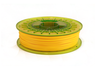 Filament Eco ABS, yellow, A-12-012