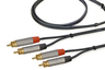 RCA cable 0.9 m