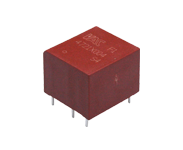 Coupled Inductors