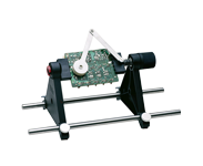PCB Holders, Assembly Jigs