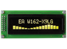 EA W162-X9LG von Electronic Assembly