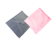 Shielding Bags, Antistatic Bags
