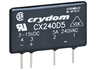 CX380D5 of CRYDOM