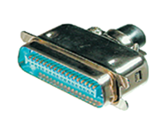 Other Computer Connectors