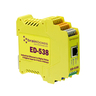 ED-538 of BRAINBOXES