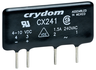 CX240D5R of CRYDOM