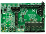 Expansion board for Raspberry Pi, Gertduino