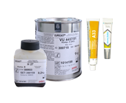 Sealants and Potting Compounds