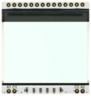 EA LED39X41-W of Electronic Assembly