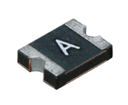 Fuses, Resettable and PTC Fuses
