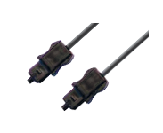 TOSLINK Cables