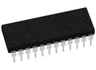 LTC1064CN#PBF of Linear Technology