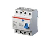 FI Circuit Breakers (RCD)