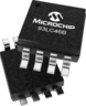 93LC46BT-I/SN of Microchip