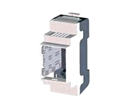 DIN-Rail Enclosures