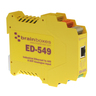 ED-549 of BRAINBOXES