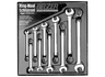 1952 M/10, set of box end/open end wrenches