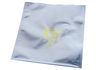 Shielding bag, 200 x 305 mm, inner metalization, weldable, 23.0.90514