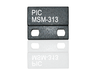 MSM-313 of PIC GmbH