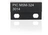 MSM-324 of PIC GmbH