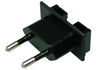 1717707 ADAPTER EURO of Friwo