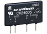 CX240D5 of CRYDOM