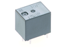 Automotive-Relay JJM1-12V