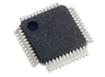 LC4032V75TN48C of Lattice Semiconductor