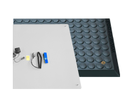 Table Mats and Flooring Systems
