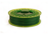 Filament Eco ABS, green, A-12-008