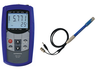 pH meter, GMH 5530, special offer with SE 100 probe
