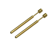 Accessories for Test Probes