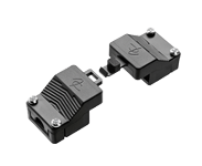 Accessories for Mains Connectors