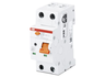 Fire circuit breaker S-ARC1 B13
