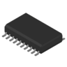 SN74LVC244ADW of Texas Instruments