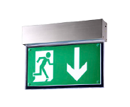 Emergency and orientation lights