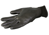Working gloves with Latex coating, size 8 (M), 97271