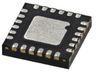 AD5700-1BCPZ-R5 of ANALOG DEVICES