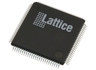 LC4128V-75TN100C of Lattice Semiconductor
