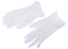Gloves, 2808, size M, package of 50 pairs