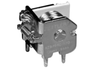 Automotive Relay AZ970-1A-6D